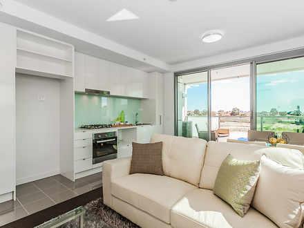 Apartment - 102/17 Malata C...