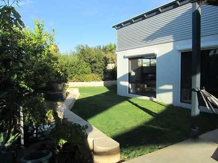 House - 11 Stillwater Avenu...