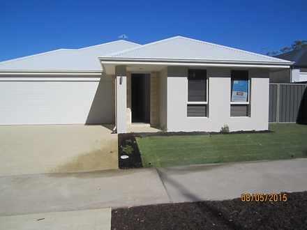House - 44-46 Boys Road, Pi...