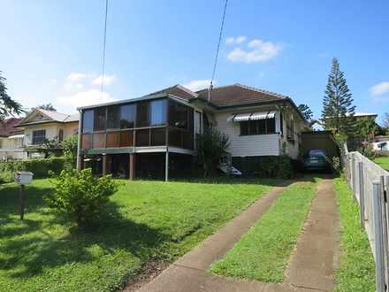 House - 82 Miller Street, C...
