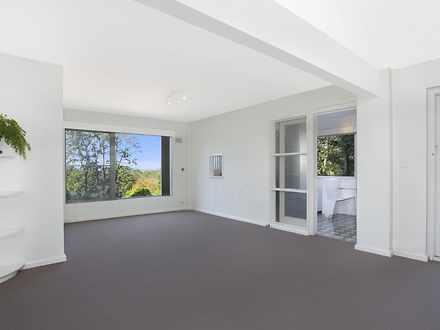 Apartment - 6/1068 Pacific ...