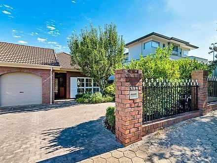 House - 25A Austral Avenue,...