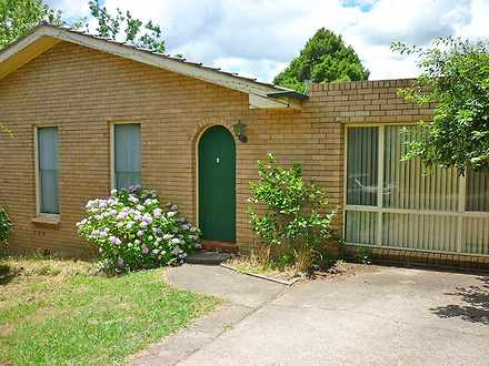 House - 6 Tumulla Place, Bl...