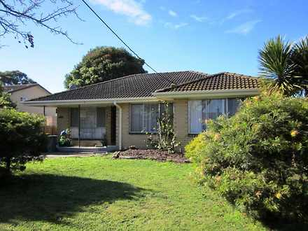 House - 26 Rolland Street, ...