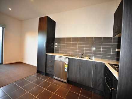 Apartment - 2/591 Gilbert R...