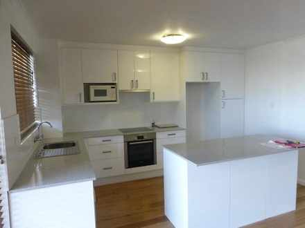 Apartment - 4 Fraser Street...