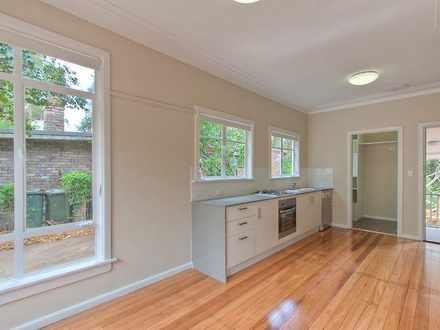House - 6 Morris Avenue, Th...