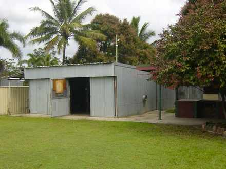 House - Kelso 4815, QLD