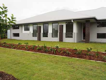 Semi_detached - 2/1 Alfa Dr...