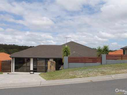 House - 152 Sunview Road, S...