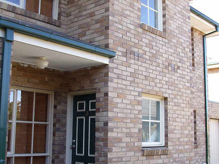 Townhouse - 140 Poath Road,...