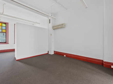 Studio - 58 Oxford Stree, P...