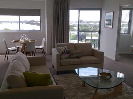 Apartment - 42/46 Regatta B...