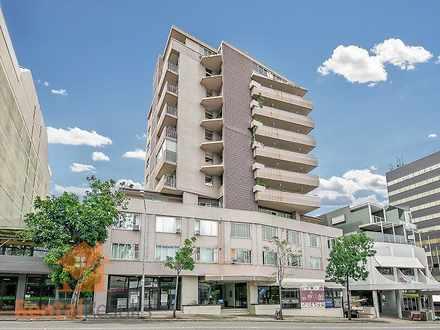 Apartment - 2E/119 Leichhar...