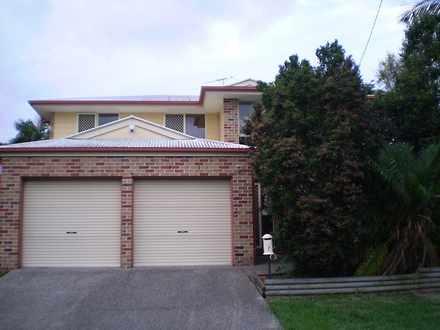 House - 7 Ortive Street, Ye...