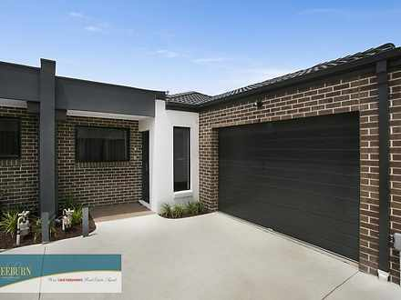 House - 4/47 Pasley Street,...
