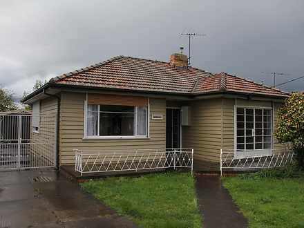 House - 76 Cedar Street, Th...