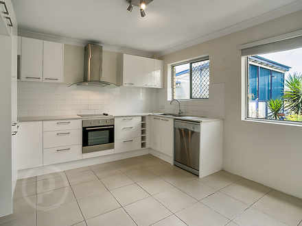 Unit - 3/49 Alva Terrace, G...