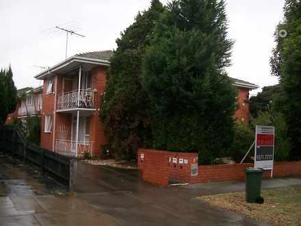 Apartment - 3/7 Rosedale Av...