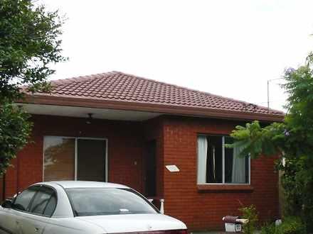 House - 71 Blakesley Road, ...
