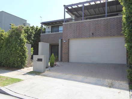 House - 4 Clonard Way, Litt...