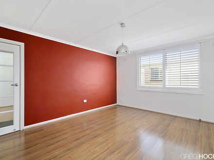 Apartment - 5/150 Rupert St...