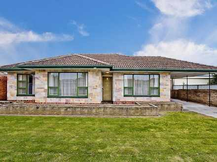 House - 36 Golfers Avenue, ...