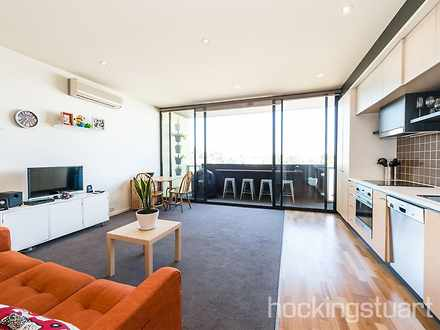 Apartment - 307/33 Wreckyn ...
