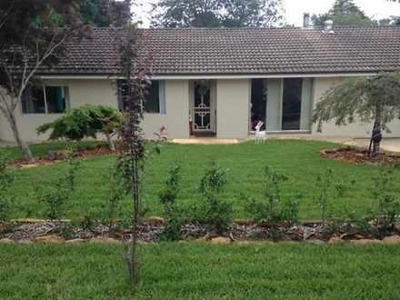 House - 6 Erica Road, Wentw...