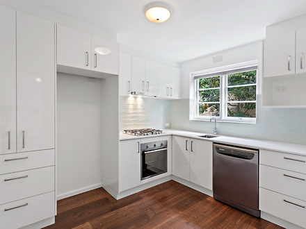Apartment - 11/36 Kensingto...