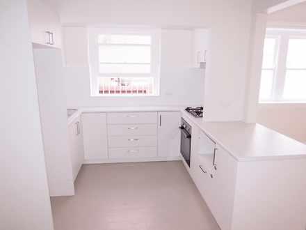 Apartment - 1/248 Clovelly ...