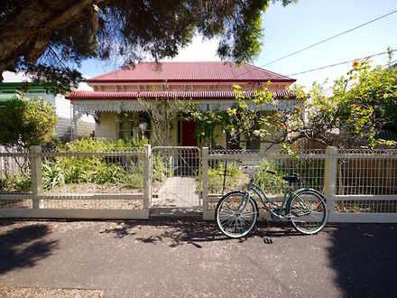 House - 147 Tinning Street,...