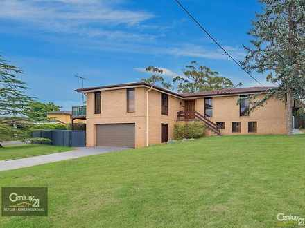 House - 74 Russell Avenue, ...