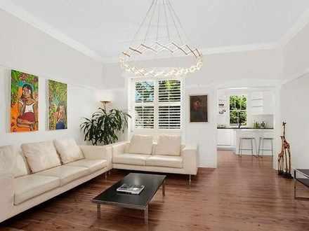 Apartment - 8/6 Holbrook Av...