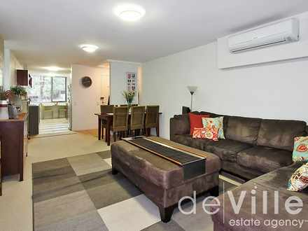 Unit - 8/5 Mockridge Avenue...