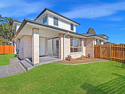 House - 3/2 Currawong Drive...