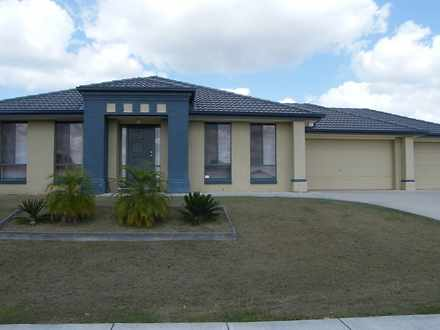 House - 99 Macdonald Drive,...