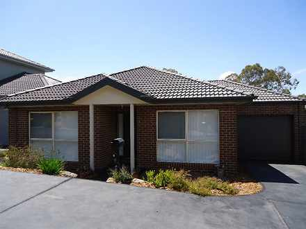Unit - 9 Conlan Way, Lilyda...