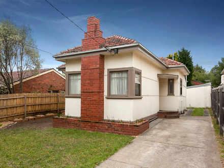 House - 7 Albert Street, Mi...
