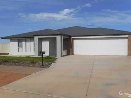 House - 28 Sherry (St Eyre ...
