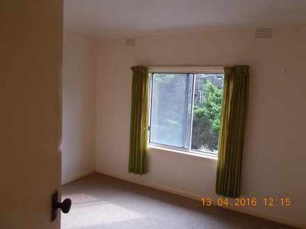 House - 25 Mouldens Road, B...