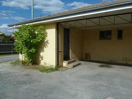 Apartment - 5/1009 Wewak St...