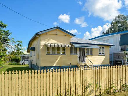 House - 99 Thozet Road, Koo...