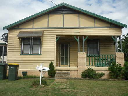 House - 7A Dwyer Street, Ma...