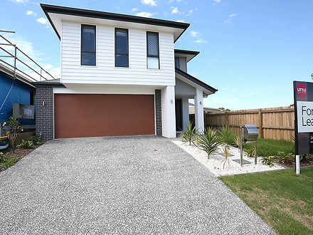 House - 8 Wesley Road, Grif...