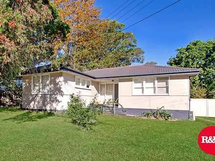 House - 3 Norvegia Avenue, ...