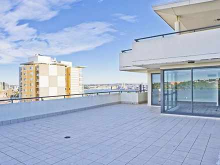 Apartment - 701/328 King Street, Newcastle 2300, NSW