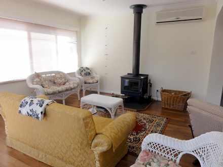 Apartment - 26 Dunsmore Roa...