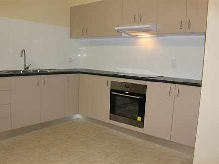 House - 93 Annerley Road, W...