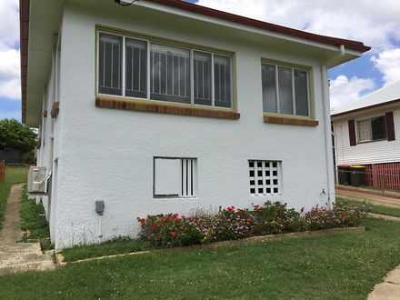 House - 62 White Street, Wa...